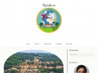 Residenzo.com - Ferienunterkünfte weltweit | 2 836 Ferienunterkünfte weltweit von Privat mieten & Kostenlos Veröffentlichen