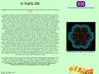 e-halo.de