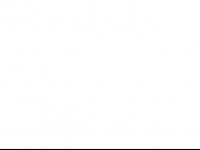 E-k-metallbau.de - E.K Metallbau -Ihr kompetenter Partner für alle Metallbauarbeiten