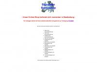 e-radioshop.de