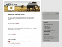 kenia-dream.de