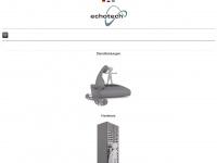 echotech.at