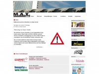 max-events.de