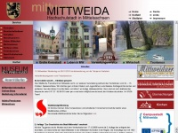 mittweida.de
