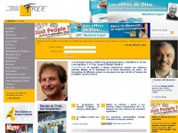 lafree.ch