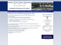 egn-entsorgung.de