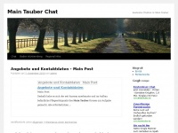 chat-main-tauber.de