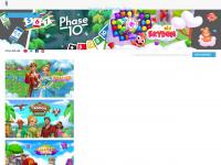 Plinga.com - Plinga Play