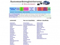 automobile & online games & free car classifieds & car parts