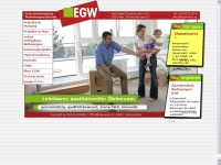 egw-wien.at