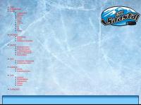 EHC Saastal - Website EHC-Saastal