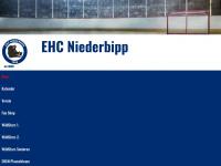 ehcniederbipp.ch
