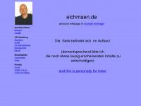 eichmaen