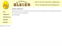 eierhof-bleier.at