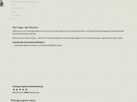 einbuergerungstest-online.de