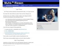 einzelrepetitorium.de