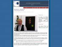 art & design konstantin zimmermann