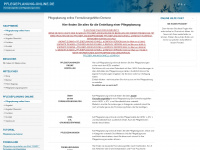 pflegeplanung-online.de