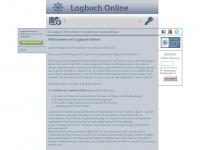 Logbuch-Online