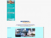 Multihull - Report
