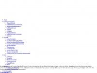 Deutsche Conger Klassenvereinigung e.V. - Home