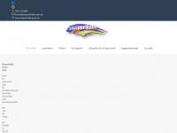 eissporthalle-essen.de