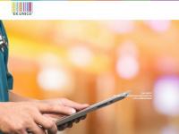 Mitgliedshäuser :: EK-UNICO - Die Einkaufsgemeinschaft der Universitätskliniken