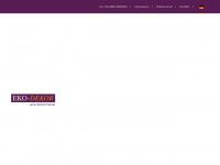 eko-dekor.de