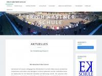 Hauptschule Rhauderfehn