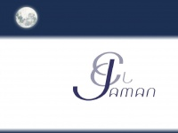 el-jaman.de