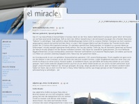 el-miracle.ch