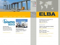 elba-werk.at