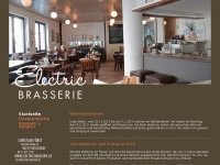 electric-brasserie.de