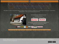 elektromotoren-funke.de Thumbnail