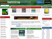 freebettingonline.co.uk