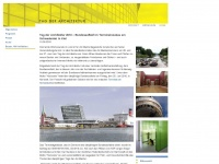 tag-der-architektur.de