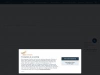 Studienreisen, Expeditionen & Kreuzfahrten   Ikarus Tours