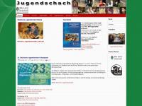 jugendschach.at