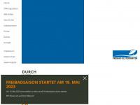 elstergarten.de
