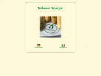 terlaner-spargel.com
