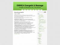 eminea.at