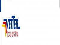 vetter-touristik.de