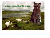emusprachsoftware.de