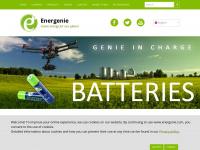 energenie.com