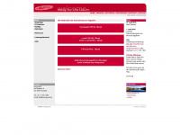 energyweb | ihr partner für webdesign, e-commerce, hosting, datenbank-programmierung und netzwerk-hardware