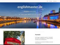 englishmaster.de