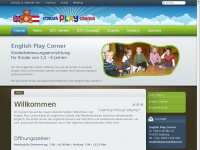 englishplaycorner.at