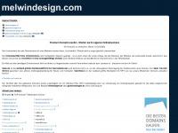melwindesign.com | Kostenlose Anzeigenbörsen