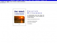 diebibel.de