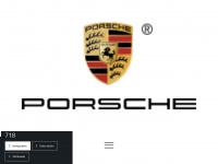 Porsche-essen.de - Porsche Zentrum Essen » Herzlich willkommen